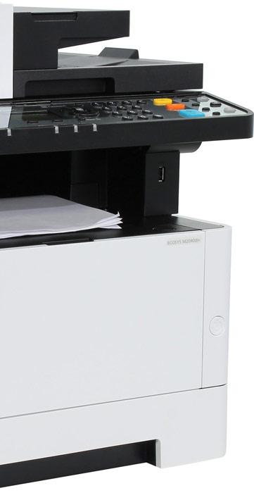 прайс лист на ремонт принтеров в спб